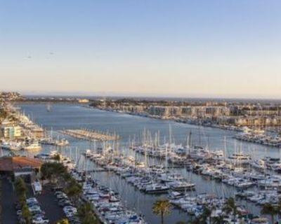 13700 Marina Pointe Dr #1105, Los Angeles, CA 90292 3 Bedroom Condo