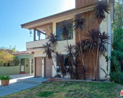 359 Huntley Dr, West Hollywood, CA 90048 2 Bedroom Apartment