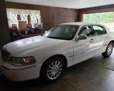 ONLINE ESTATE AUCTION ONSITE IN PICKENS #7984