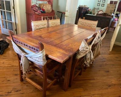 AZ Ranch House Online Auction by Caring Transitions Ends 9/16!