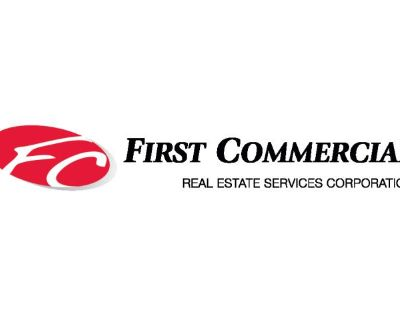 First Commercial Real Estate