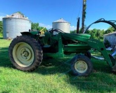 Huge Estate Sale filled with Farming equipment, tools, furniture and so much more!