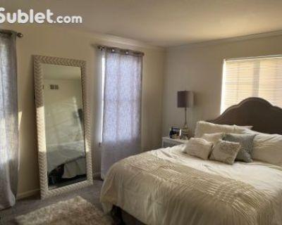 $1645 1 apartment in Ann Arbor Central
