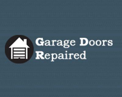 Automatic Garage Door Parts in Orlando FL, Call: (407) 326-6842