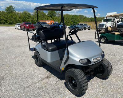 2021 E-Z-GO TXT VALOR G Golf carts New Oxford, PA