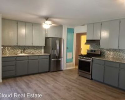 807 S 25th St, Copperas Cove, TX 76522 3 Bedroom House