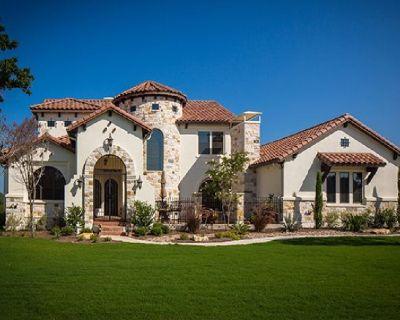 First Time Home Buyer Grant Programs Dallas Texas   International Buyer Program
