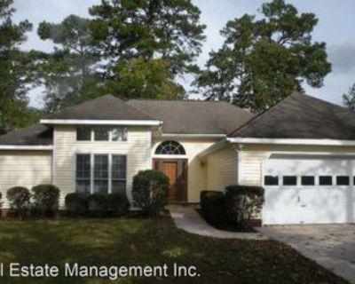 207 Stadler Dr, Neuse Forest, NC 28560 3 Bedroom House
