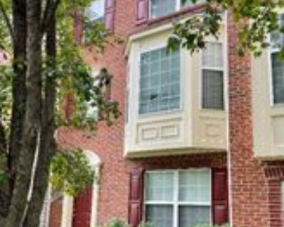 Procera Dr, North Potomac, MD 20850 4 Bedroom House
