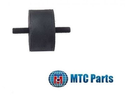 New Volvo Trans Mount Without Hardware Mtc 662711