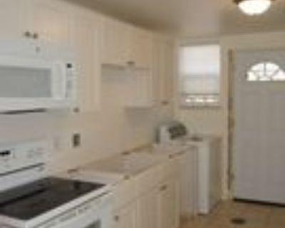 1118 Rosemary St, Denver, CO 80220 2 Bedroom Apartment