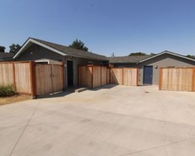5010 Palma Ave #DUPLEX, Atascadero, CA 93422 1 Bedroom House