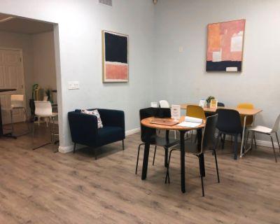 Modern Creative Space in Burbank, Burbank, CA