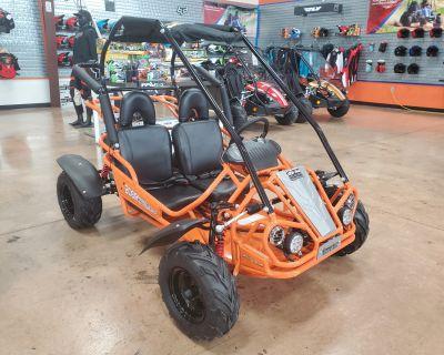 2021 Hammerhead Off-Road MudHead 208R Go Karts Evansville, IN