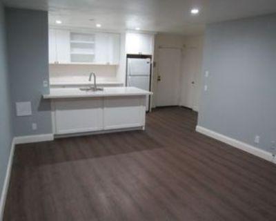 20234 Cantara St #123, Los Angeles, CA 91306 1 Bedroom Condo