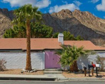 77211 Calle Sonora, La Quinta, CA 92253 3 Bedroom Apartment