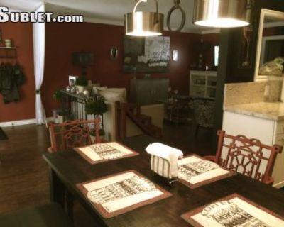 $4695 2 townhouse in San Fernando Valley