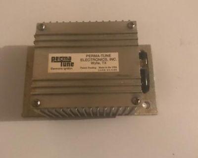 Porsche 911 Perm-tune Ignition Control- 3 Pin