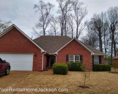 49 Birdsong Cv, Jackson, TN 38305 4 Bedroom House