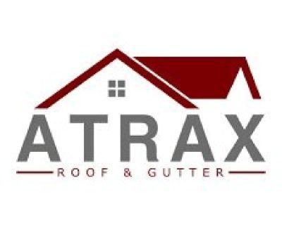 Atrax Roof & Gutter LLC