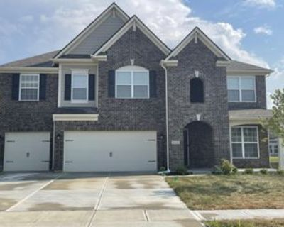 1367 Thornhill Ln #Greenwood, Greenwood, IN 46143 5 Bedroom Apartment