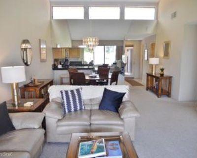 290 San Vicente Cir, Palm Desert, CA 92260 2 Bedroom Condo