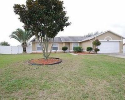 12041 Woodglen Cir, Clermont, FL 34711 3 Bedroom House