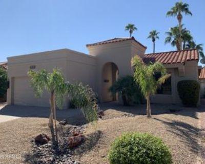 10425 E Minnesota Ave, Sun Lakes, AZ 85248 2 Bedroom House