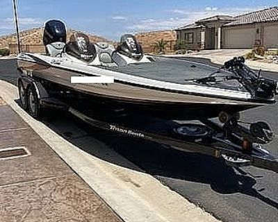 Craigslist - Boats for Sale Classifieds in Mesquite ...