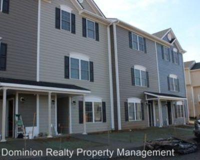 1658 Allison Way #2, Rockingham, VA 22801 2 Bedroom House