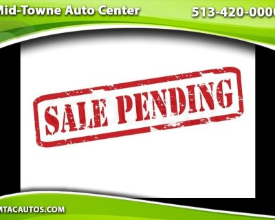 "Used 2011 Chevrolet Silverado 3500HD 4WD Crew Cab 153.7"" SRW LTZ"
