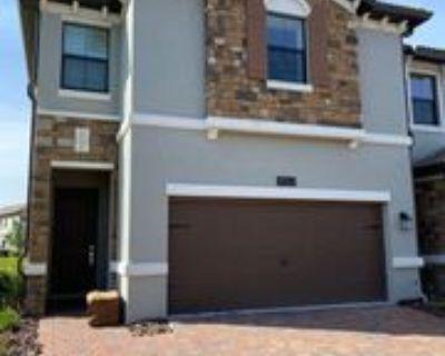 8502 Arcadia Ln, Davenport, FL 33896 4 Bedroom House
