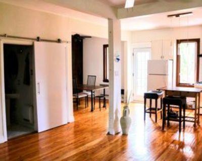 7100 6e Avenue, Montr al, QU BEC H2A 3E4 1 Bedroom Apartment