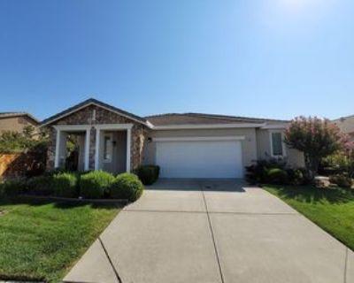 10057 Blossom Ridge Dr, Elk Grove, CA 95757 3 Bedroom House