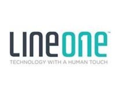 LineOne