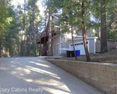 24309 Albrun Dr, Crestline, CA 92325 3 Bedroom House