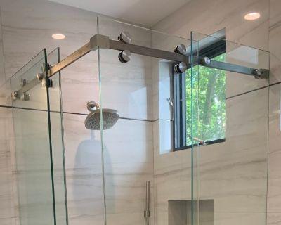 Private room with own bathroom - Palo Alto , CA 94303