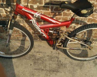 Very nice bike sale $40