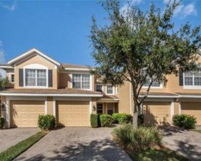 2619 Somerville Loop #405, Cape Coral, FL 33991 3 Bedroom Condo