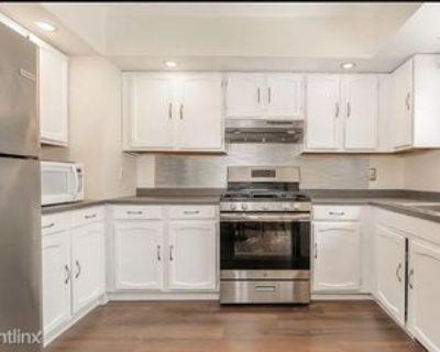 4419 4th St Nw, Albuquerque, NM 87107 2 Bedroom Apartment