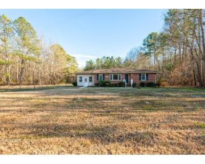 3 Bed 1 Bath Foreclosure Property in Windsor, VA 23487 - Walters Hwy
