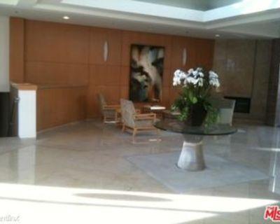 515 Ocean Ave #506N, Santa Monica, CA 90402 2 Bedroom House