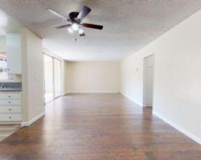 3848-3858 West 226th Street - W224 #W224, Torrance, CA 90505 2 Bedroom Apartment