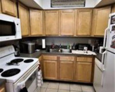 2505 Brownsboro Rd #B3, Louisville, KY 40206 1 Bedroom Apartment
