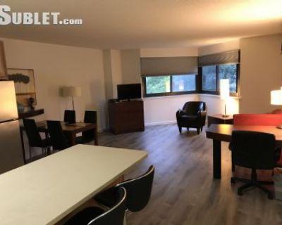 $2800 1 apartment in White Plains