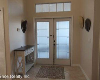 25260 Bay Cedar Dr, Bonita Springs, FL 34134 3 Bedroom Apartment