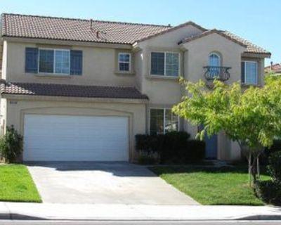15763 Avenida Del Corazon, Moreno Valley, CA 92555 4 Bedroom House