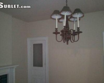 Four Bedroom In Germantown-Chestnut Hill