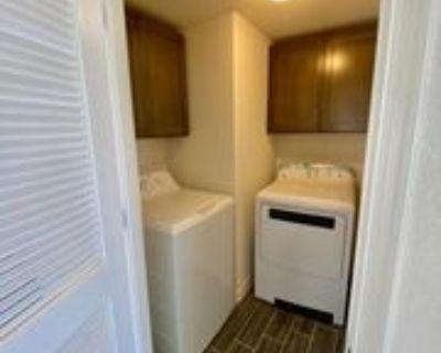 13659 Everingham St #1, El Paso, TX 79928 3 Bedroom Apartment