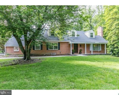 Renovated House, close to Downtown Wilmington, Trolley Square and PA - Wilmington